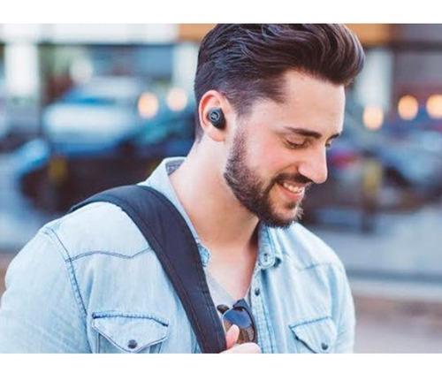 audifonos jbl  bluetooth free wireless deportivos ipx5