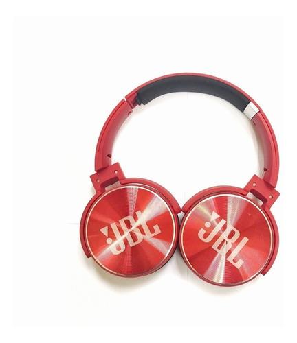 audífonos jbl / bluetooth / inalámbricos / sonido de calidad