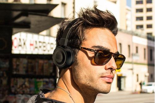 audifonos jbl bluetooth pure bass t450 wireless harman