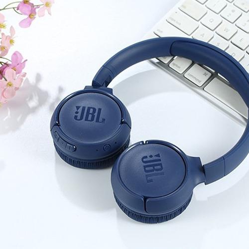 audifonos jbl bluetooth t500bt pure bass sound wireless