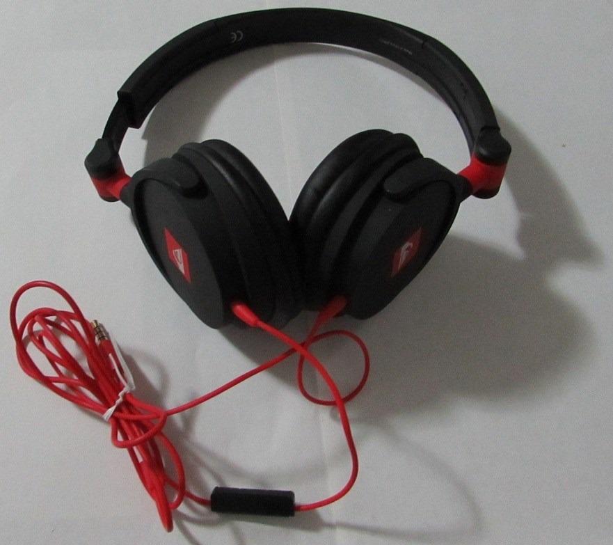 MLV  audifonos jbl modelo qs edicion especial quiksilver JM