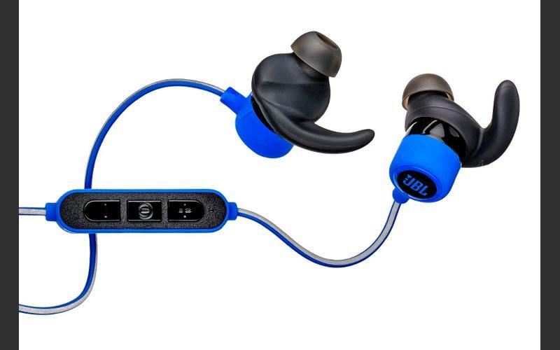 e83f7a4ea1f Audífonos Jbl Reflect Mini Bluetooth + Envío Gratis! - $ 1,099.00 en ...