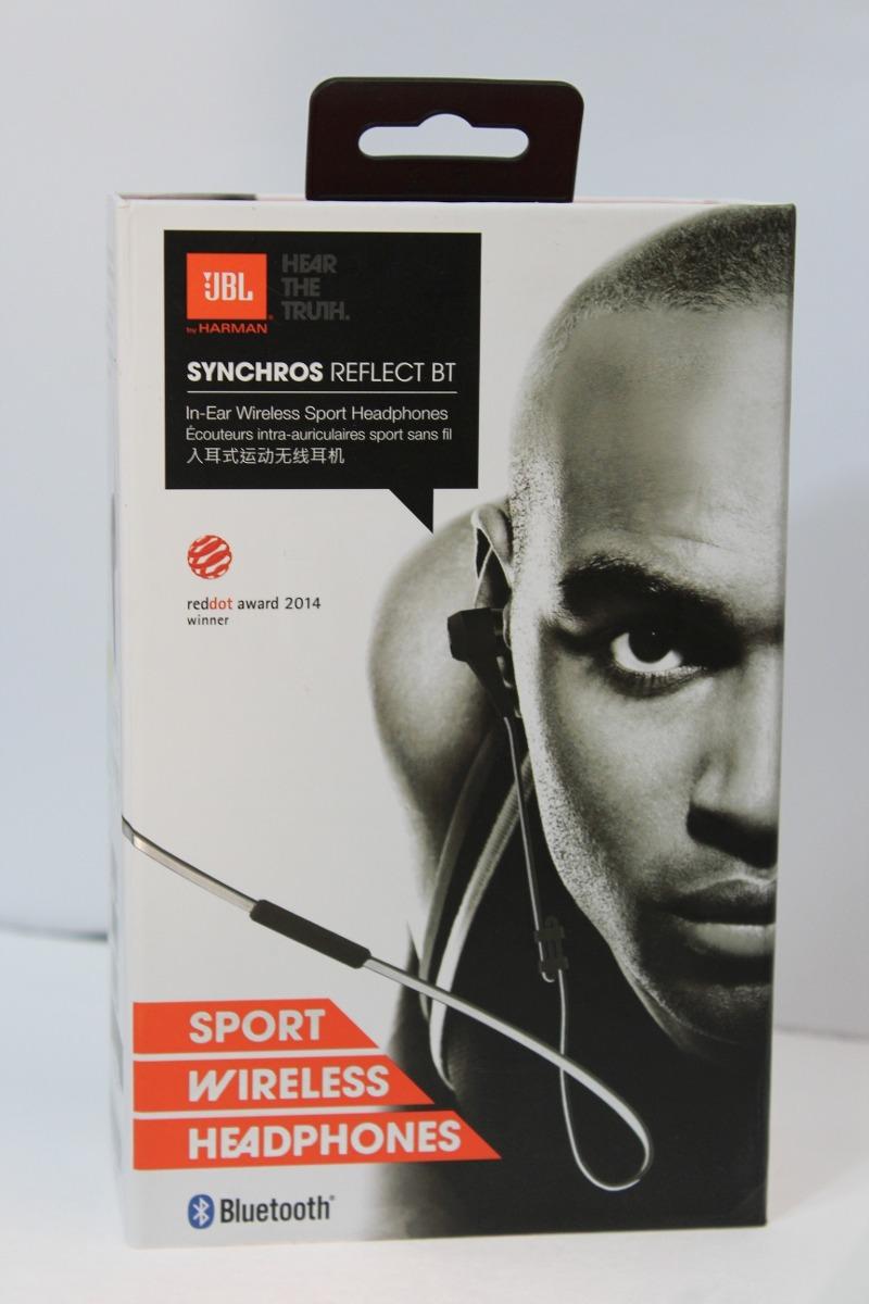 b95783a4cefd5 audífonos jbl sport bluetooth 100%originales 50%descuento. Cargando zoom.