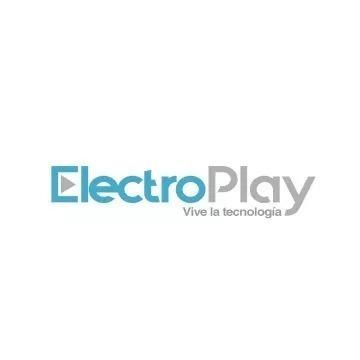 audífonos jbl t450 bluetooth original negro - electroplay