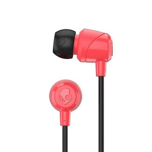 audifonos jib wireless skullcandy handset bluetooth
