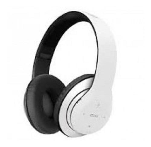 audífonos klip xtreme pulse tecnología inalámbrica khs-628w