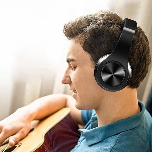 audifonos limón ml2-006 over-ear