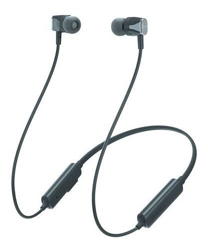 audífonos magnéticos meizu ep52 lite bluetooth contra agua