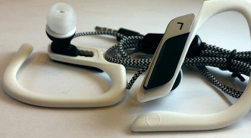 audifonos manos libre aima #1230
