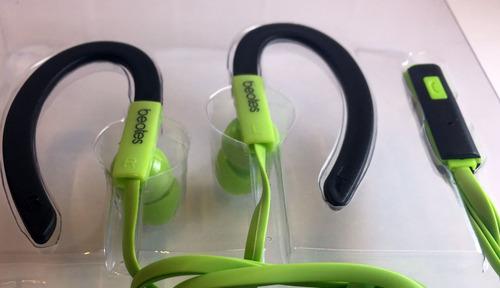 audifonos manos libre beotes #9112