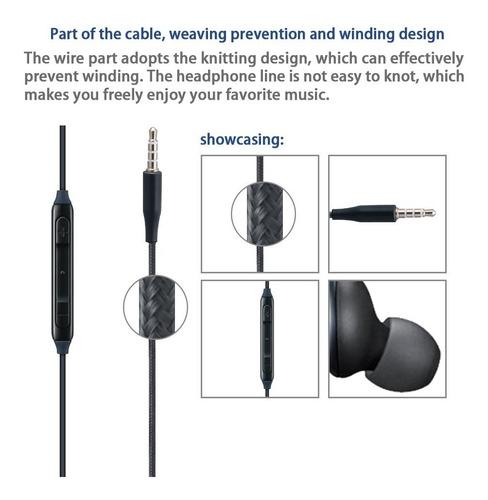 audifonos manos libres