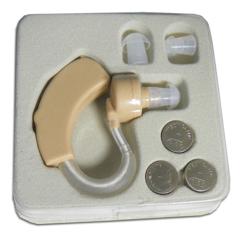audifonos manos libres amplificador dificultad auditiva tv