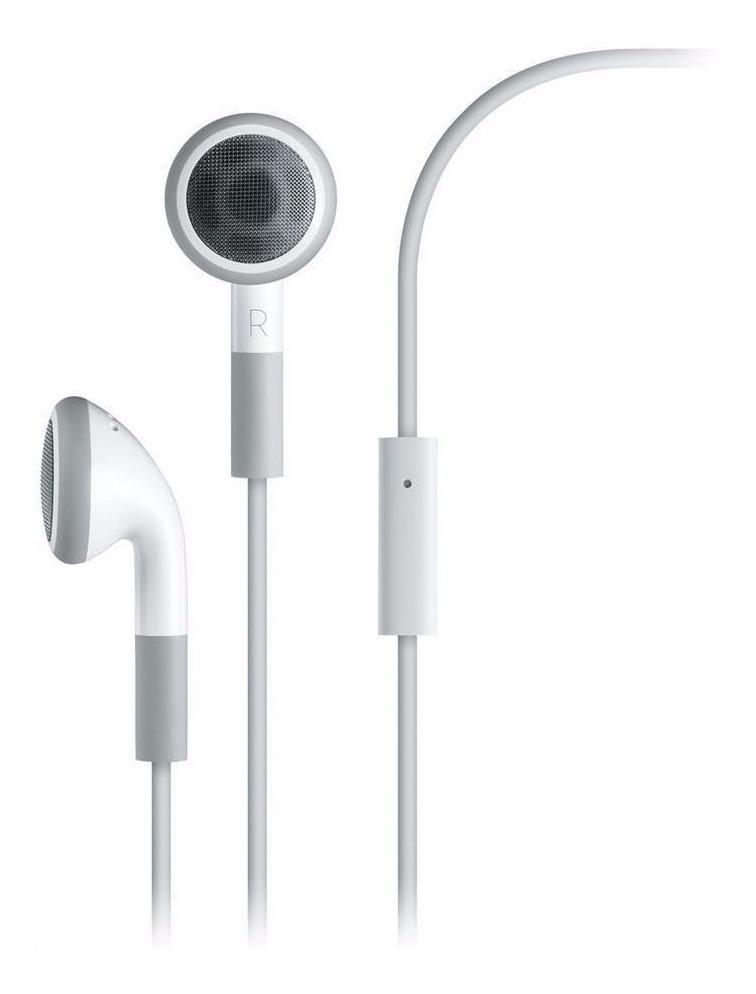 3371c974b58 audifonos manos libres auriculares iphone ipod ipad 3.5mm. Cargando zoom.