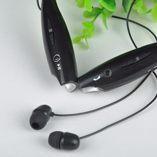 audifonos manos libres bluetooh aiwa hs730 samsung lg iphone