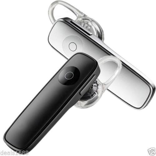 audifonos manos libres bluetooth 3.0 universal 10m celulares