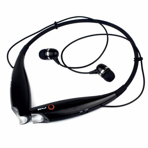 audifonos manos libres bluetooth para iphone, lg, sony y mas