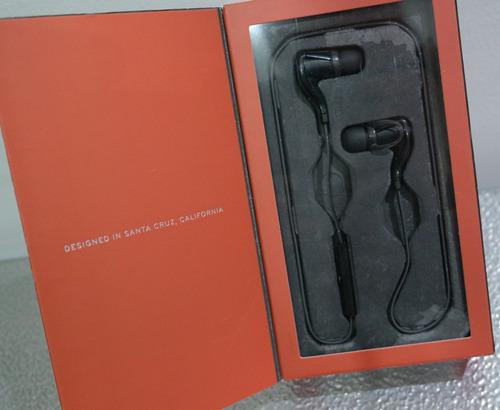 audífonos manos libres bluetooth plantronics / envio gratis