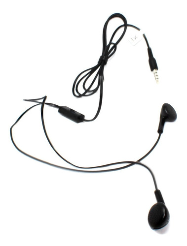 audifonos manos libres huawei original y5 y6 y7 y9 2018 2019