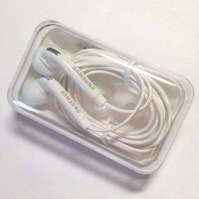 audifonos manos libres iphone y samsung