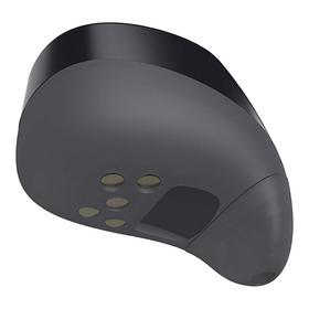 Audifonos Manos Libres Moto Hint + Bluetooth Headset Earbud