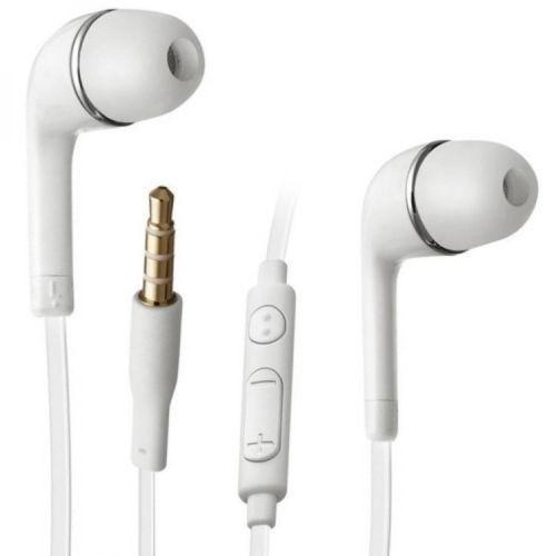 audifonos manos libres para samsung