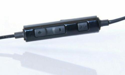 audífonos manos libres samsung s5 con micrófono alta calidad