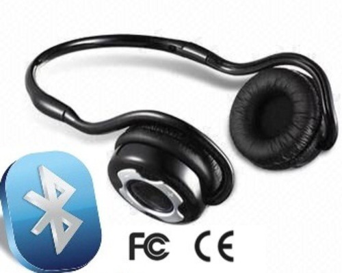 audifonos manoslibres bluetooth iphone blackberry samsung