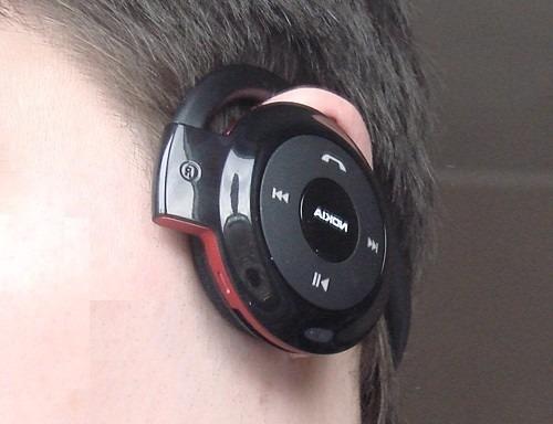 audifonos manoslibres bluetooth nokia 503 música samsung iph