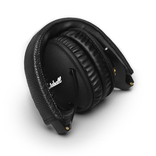 audífonos marshall m-accs-00152 monitor over-the-ear