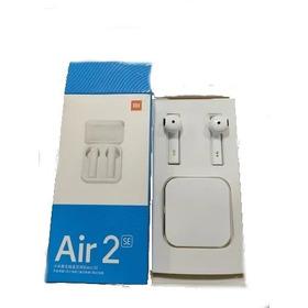Audifonos Mi  Air 2