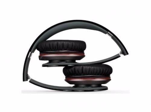 audifonos monster beats