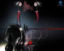 audifonos monster beats by dr dre tour control talk