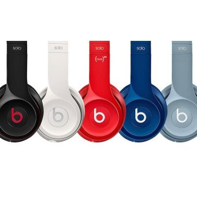 audifonos monster beats solo 2 grandes