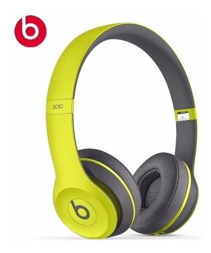 audifonos monster beats tm-019 de bluetooh / mp3 tienda