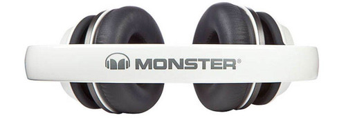 audífonos monster in the mix n-tune dj