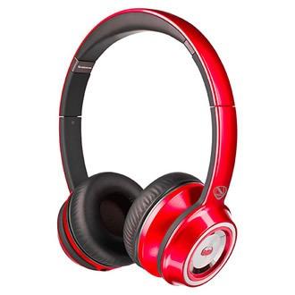 audifonos monster ntune