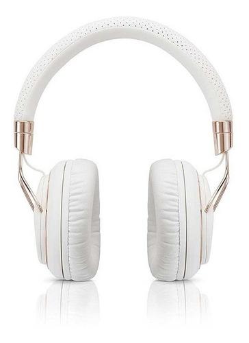 audifonos motorola tipo diadema pulse m series