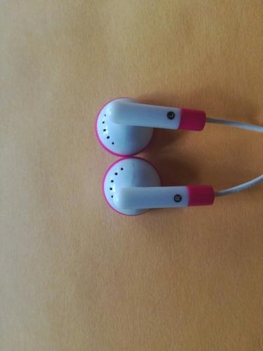 audífonos nintendo ds