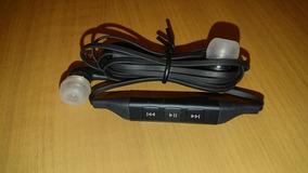 Audifonos Nuevos Nokia Wh-701 Nokia N8