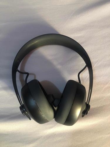 audifonos nuraphone nura prácticamente nuevos + regalo