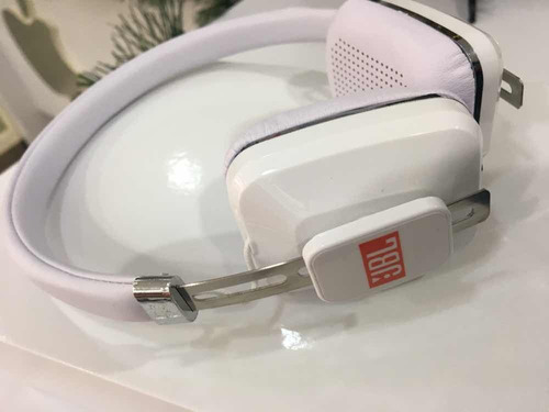 audífonos originales inalámbricos modelo:jb-s350