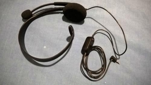 audifonos originales xbox 360