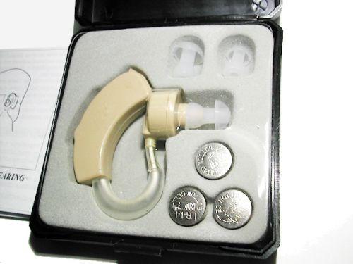 audifonos ortopedicos para sordos nuevos!!!