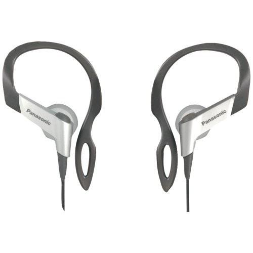 audifonos panasonic rp hs16 earbud hea flexible hinge