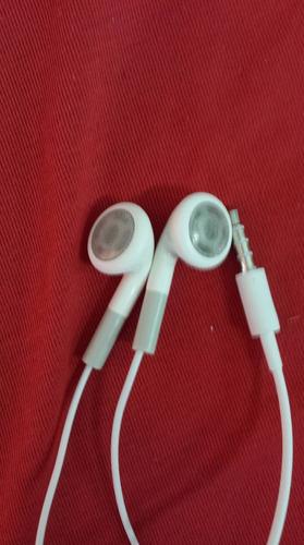 audifonos para celular marca lanix