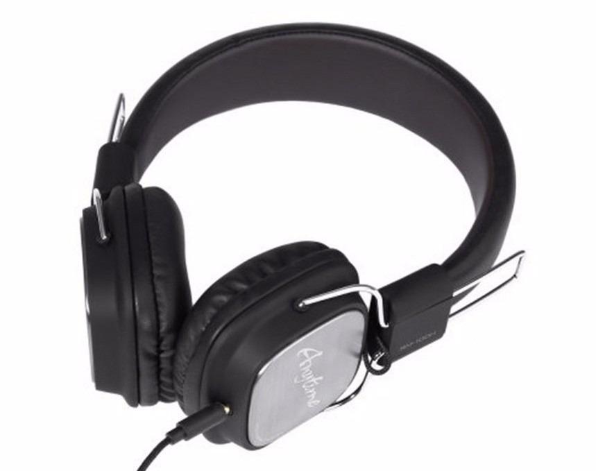 audifonos para computadora
