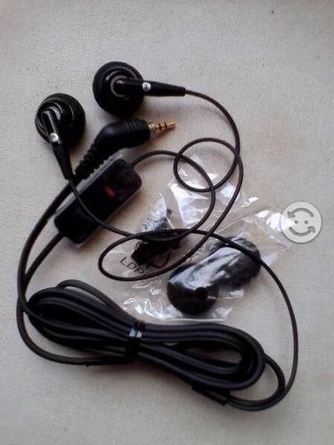 audífonos para equipo nextel ,entel radio