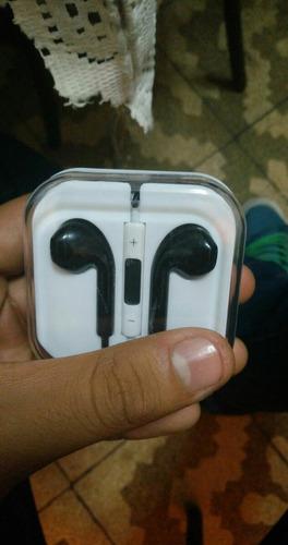 audifonos para iphone-earpods