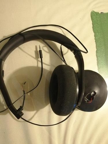audífonos para xbox one