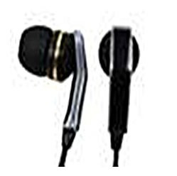 audifonos pequeños marca selektro